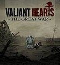 Valiant-Hearts_129x129
