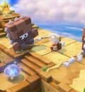 WiiU_CaptainToad