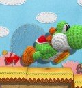 YoshisWoolyWorld