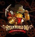 steamworld-dig-3dsdl-cover_129x129