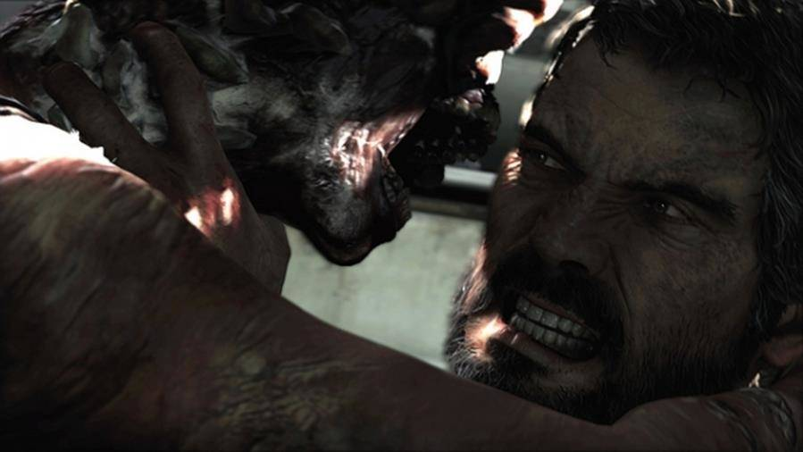 the-last-of-us-remastered-release-date_899x506