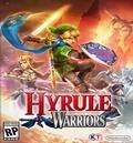 Hyrule_Warriors_NA_game_cover_120x129