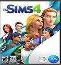 The_Sims_4_120x129