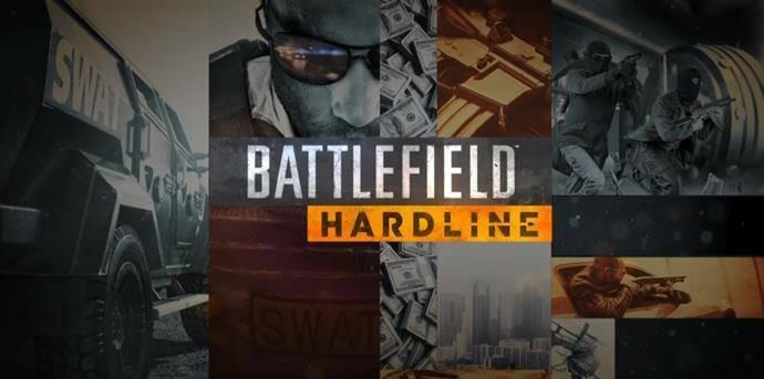 battle-13_690x343