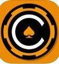 casino_cover_129x129