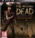 walkind_dead2_cover_120x137