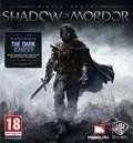 Shadow_of_Mordor_cover_art_120x129