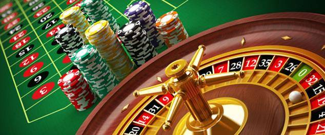 online-casino-betting-xl_634x264