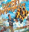 2526066-sunset-overdrive-boxart_129x129