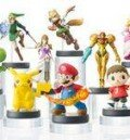 Amiibo_Group_363x152