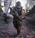 CallofDuty-Advanced Warfare
