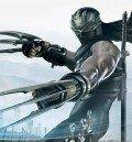 Ninja_gaiden_2