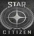 Star-Citizen-cover-170x240_120x129