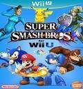 Super-Smash-Bros-for-Wii-U-3DS-299781-full_zps40f62cf7_120x129