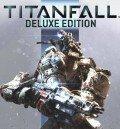 Titanfall-Deluxe