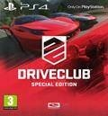 ps4-driveclub-special-edition-cover_n_120x129