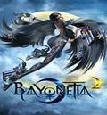 Bayonetta2-cover_120x129
