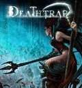 Deathtrap_cover_142x129