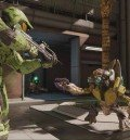 halo-the-master-chief-collection-41_900x506