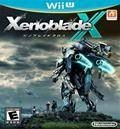 70430-xenoblade-chronicles-x_120x129
