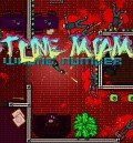Hotline-Miami-2-