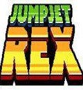 jumpjet-rex_129x129