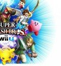 super-smash-bros-wii-u-650x370_682x388