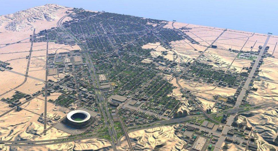 Cities-XXL-RealGamerNewz-Review-XXL-RGN