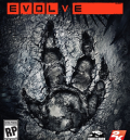 Evolve_Box_Art
