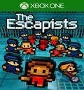 TheEscapists_cover_120x129