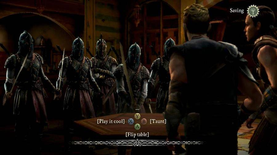 game-of-thrones-episode-2--the-lost-lords_005_900x506