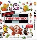nes-remix-cover_129x129