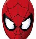 spider-man-masks-pack-of-8