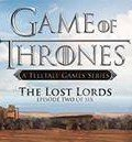 telltalesgameofthronesepisode2lostlords_box_pc_129x129