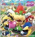 20150123125028!Mario_Party_10_Small_Official_Boxart_120x129