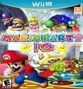 58221-mario-party-10_120x129