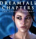 dreamfall_chapters__medium