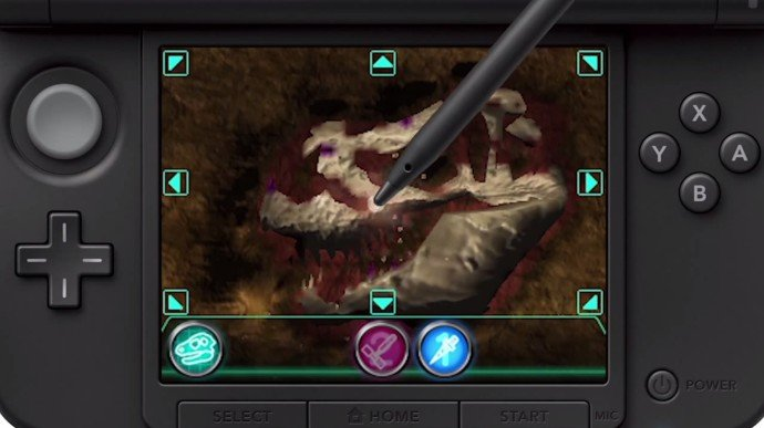 fossil-fighters-frontier-gameplay-screenshot-fossil-digging-3ds