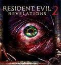 ResidentEvilRevelations2_120x129