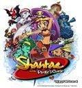 Shantae_3_cover_120x129