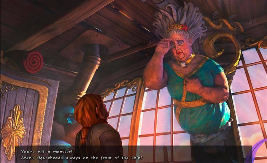 book-unwritten-tales-critter-chronicles-screen-3_900x549