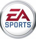 2298199-ea_sports_logo_72370_screen