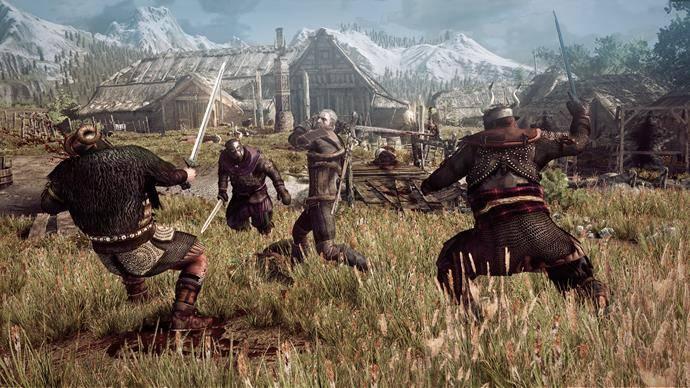 The_Witcher_3_Wild_Hunt_690x388