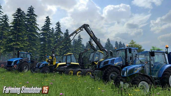 farming-simulator-15-promo-trucks_690x388