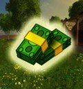 geld-cheat-mod-672x372_690x382
