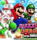 puzzle-and-dragons-super-mario-bros-editions_690x413