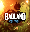 Badland-Box-Art-698x698