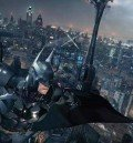 Batman_Arkham_Knight_screenshots011_690x389