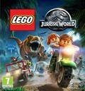 Lego-jurassic-world-video-game-cover_120x129