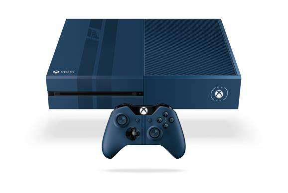XboxOne_LEConsoleController_ForzaMotorsport6_C_RGB_578x388